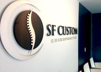 SFCustomChiro-Interior2