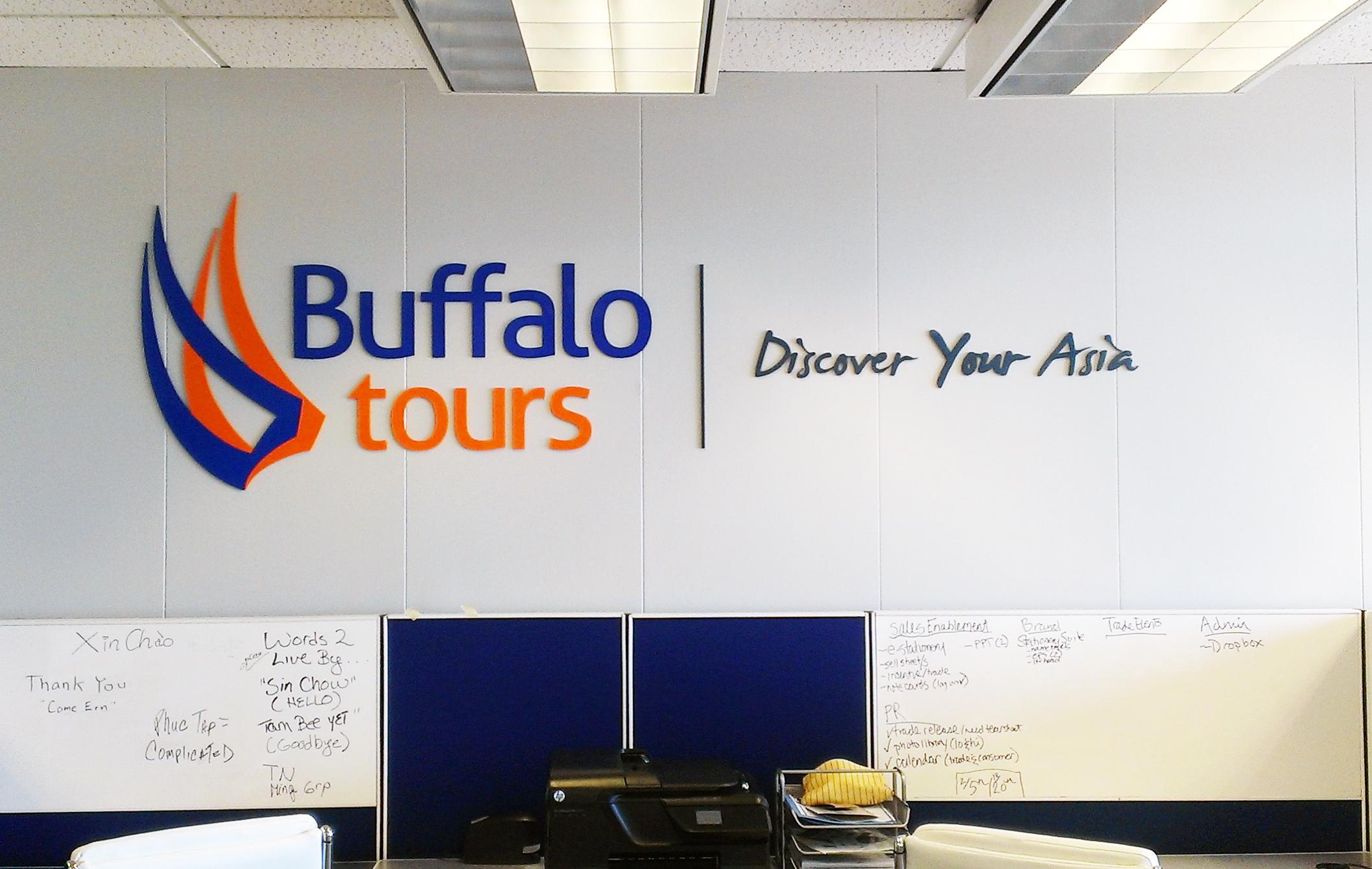 BuffaloTours-DimensionalLogo1