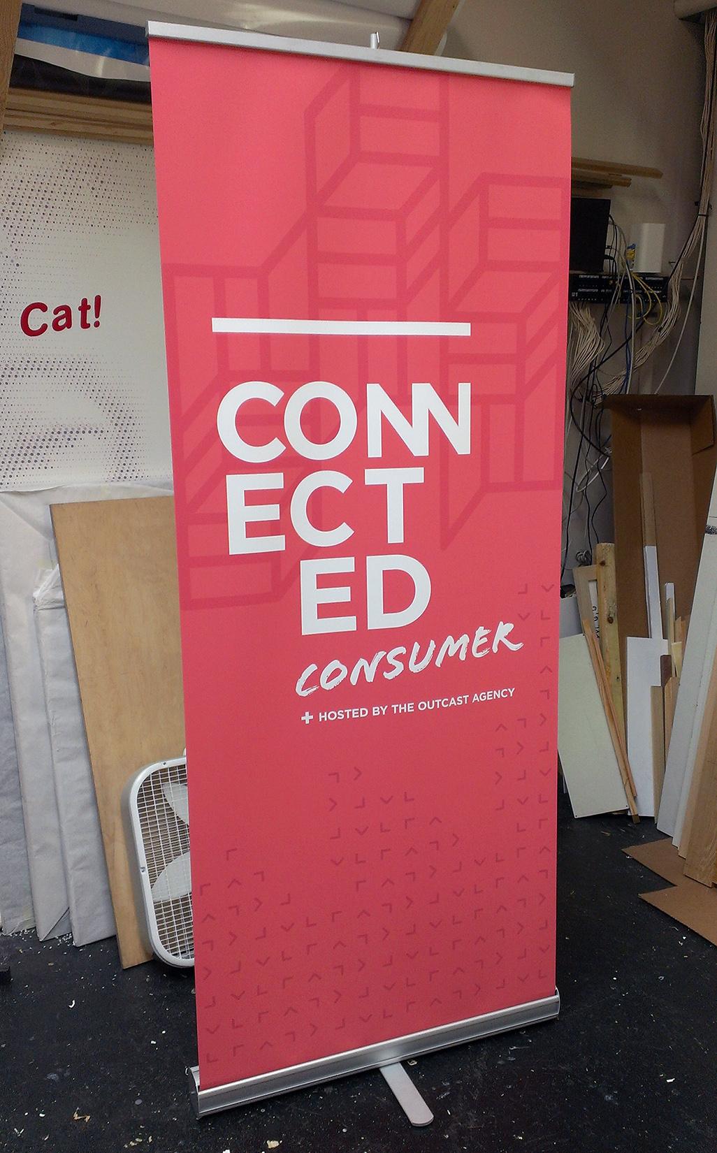 Connected-RetractableBanner